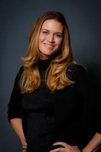 Ines Wojnowski